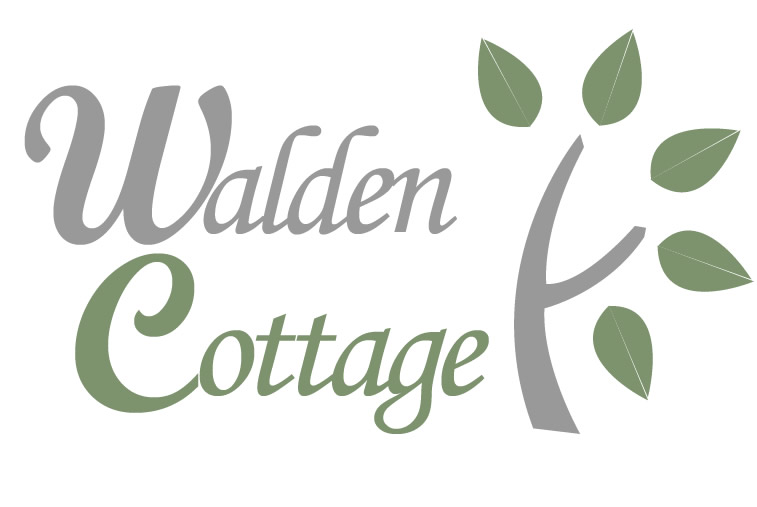 walden_cottage_logo-grey