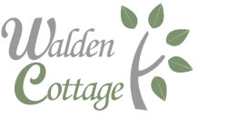 Walden Cottage 2019
